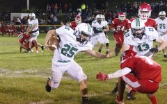 Indians get back on track against Ridgefield Park