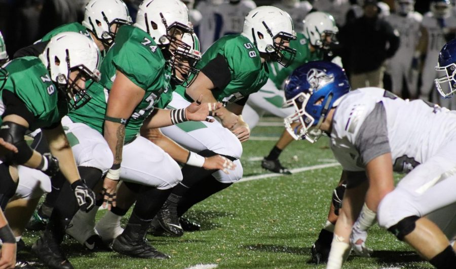 Valley football to resume play in Demarest