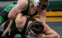 PV wrestling falls to River Dell