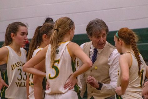 Girls basketball to take on Wayne Valley as part of benefit games