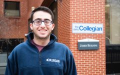 PV graduate continues journalism career at Penn State