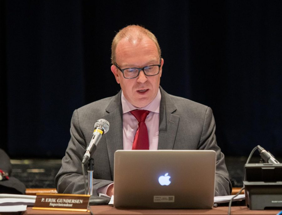 The+Board+of+Education+approved+Brian+Hutchinson%2C+the+Emerson+Junior-Senior+High+School+principal%2C+as+Pascack+Valley%E2%80%99s+permanent+principal+for+the+2020-2021+school+year+at+its+meeting+Monday+afternoon.+Over+70+community+members%2C+students%2C+and+teachers+expressed+their+disappointment+at+the+board%E2%80%99s+decision+to+not+choose+John+Puccio%2C+PV%E2%80%99s+assistant+principal+for+the+past+12+years%2C+for+the+position.