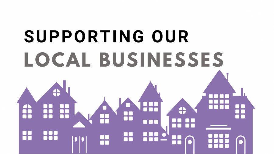 8 ways to support local businesses