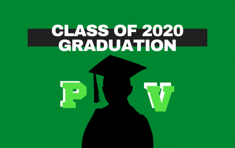 A hybrid graduation is planned for the Class of 2020 on June 16. Superintendent Erik Gundersen announced the district's plan Friday afternoon.