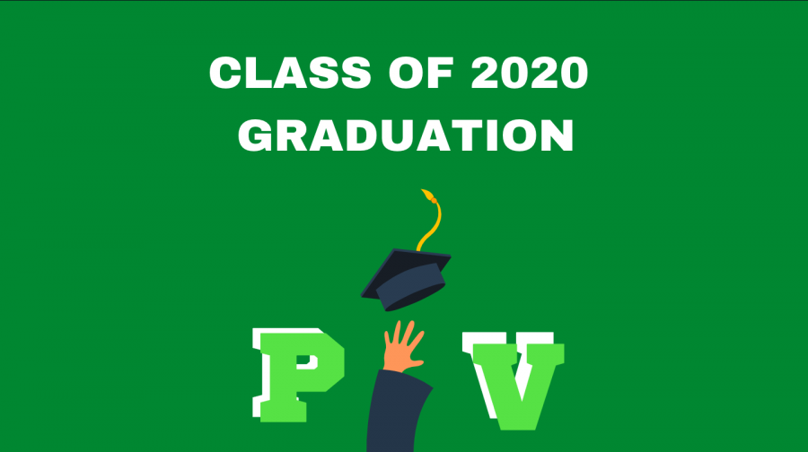 New Jersey schools can hold outdoor graduation ceremonies that comply with social distancing beginning July 6, New Jersey Governor Phil Murphy announced Tuesday via Twitter. A hybrid ceremony will still take place, but an additional in-person ceremony may be a possibility.