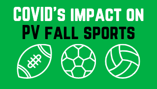 After the high school spring sports season was cancelled due to the COVID-19 pandemic, the fall season will come with specific guidelines to ensure the safety of all athletes and fans. As a part of these guidelines, all fall sports were divided into three categories based on the risk of spreading the virus: high, moderate, and low.