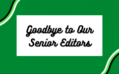A goodbye to our senior editors