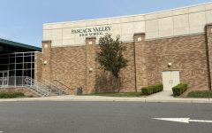 Students comment on Pascack Valley's reopening