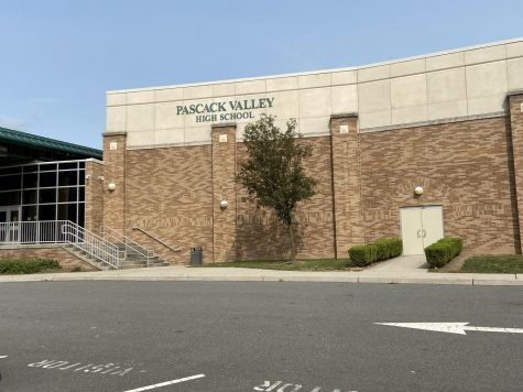 Students comment on Pascack Valley