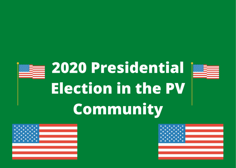 The Pascack Valley community expressed its thoughts and opinions in a poll from the PV Student Publication.