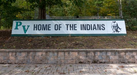 The Board of Education's decision to retire the Pascack Valley and Pascack Hills mascots and nicknames was faced with backlash and support from the community. Several petitions were created in the months that followed.