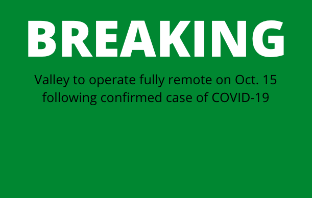 PV individual tests positive for COVID-19