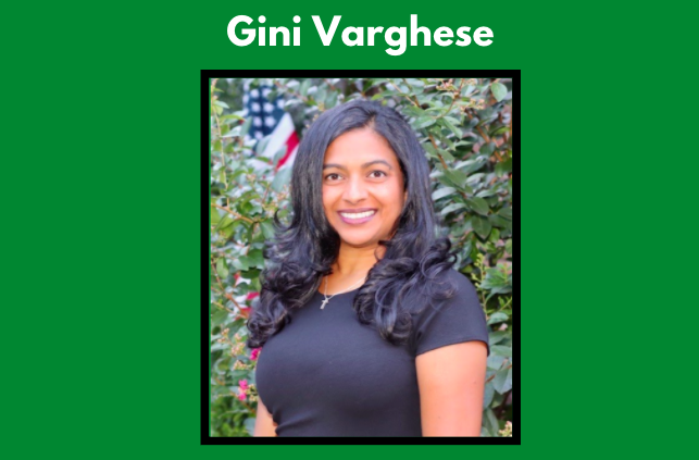 Gini+Varghese%3A+Hillsdale