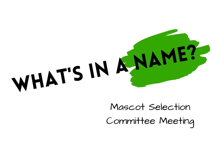 The+PV+Mascot+Selection+Committee+has+narrowed+down+its+list+of+mascot+names+from+53+to+%E2%80%9C10+to+15+names%E2%80%9D+after+holding+its+third+meeting+Wednesday+afternoon+in+PV%E2%80%99s+auditorium+and+on+Zoom%2C+according+to+committee+student+representative+Vasili+Karalewich.+