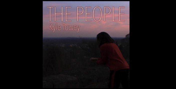 Towey and 'The People'