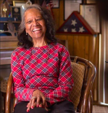 The History Club presented civil rights activist and educator Theodora Smiley Lacey as a guest speaker on Wednesday, Jan. 13. She spoke to the district from 3 p.m. to 4 p.m. through Zoom to discuss her activism, and the event was open to both PV and Pascack Hills students and faculty members.