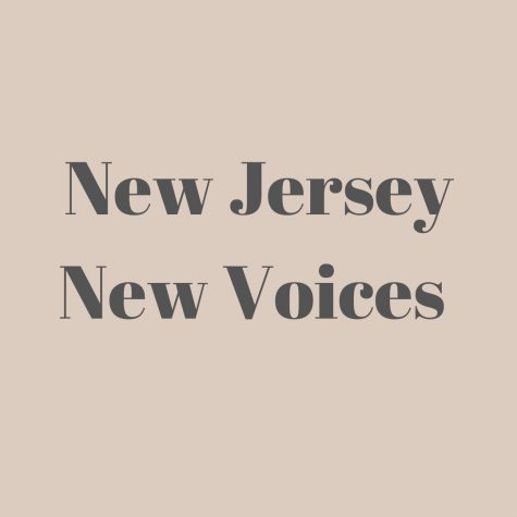 NJ New Voices helps to protect student journalists