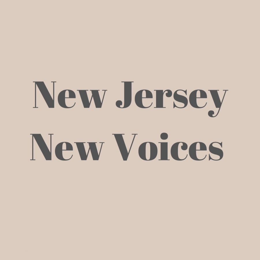NJ New Voices helps to protect student journalists' First Amendment rights.