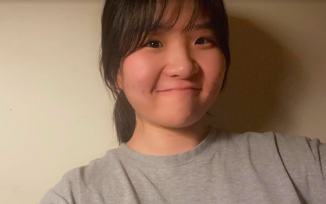 Sophomore Minche Kim discusses her experience moving to the US from Korea while also encouraging the district to continue with their efforts to spread diversity among the PV community.
