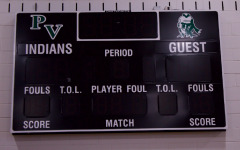 Pascack Valley's former mascot, the Indian, was removed last June by the Board of Education. The decision was met with both support and backlash from community members.
