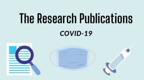 "The PV Student Publication has partnered with The Research Club to publish a series of research essays entitled ""The Research Publications."" The second essay discusses the differences between leading COVID-19 vaccines and is written by PV senior Aishwarya Pathri."