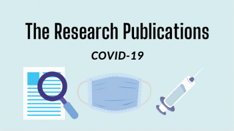 The first research essay written by Research Club member Bridget Coyle explains what mutations are and how they affect coronavirus vaccines.