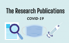 "The PV Student Publication has partnered with The Research Club to publish a series of research essays entitled ""The Research Publications."" This essay dives into the history of the Moderna vaccine and when children under the age of 16 can get a COVID vaccine."