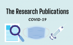 "The PV Student Publication has partnered with The Research Club to publish a series of research essays entitled ""The Research Publications."" This essay explains the long-term effects of the coronavirus even after receiving negative test results."