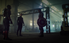 Season one of Disney's Falcon and Winter Soldier was released on March 19 2021. The show follows two former Avengers, Sam Wilson and Bucky Barnes, in their fight to reclaim Captain America's shield after it was awarded to the
