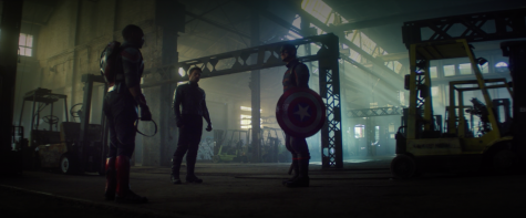 Season one of Disneys Falcon and Winter Soldier was released on March 19 2021. The show follows two former Avengers, Sam Wilson and Bucky Barnes, in their fight to reclaim Captain Americas shield after it was awarded to the new Captain America.
