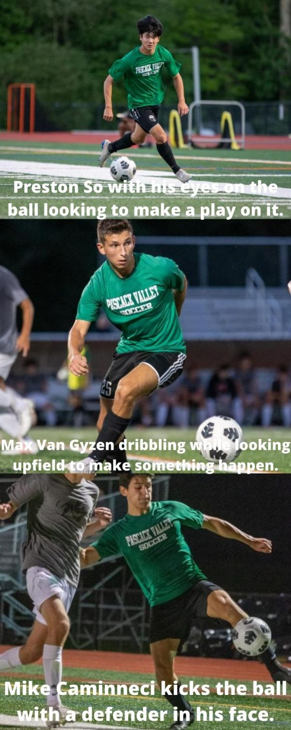 Soccer-Preview